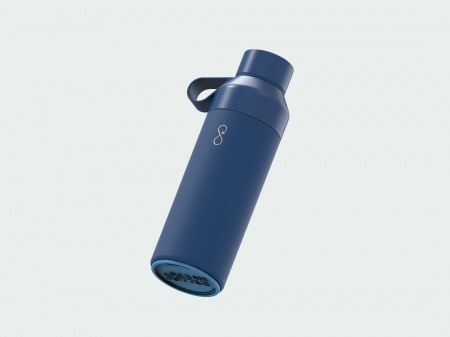 Ocean Bottle - Reusable Insulated Bottle